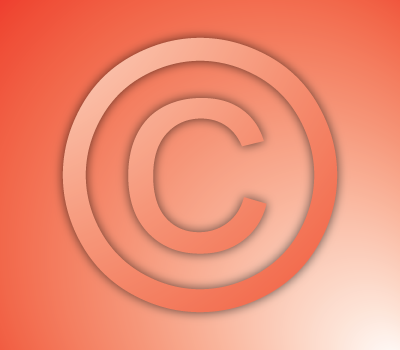 Using copyrighted photos – Are you sure you want to do that?