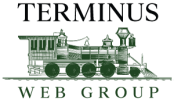 Terminus Web Group
